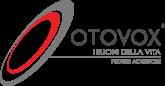 Otovox